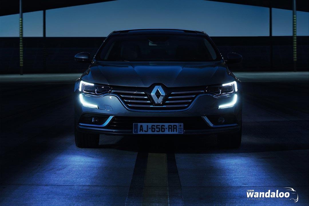 https://www.wandaloo.com/files/Voiture-Neuve/renault/Renault-Talisman-2016-neuve-Maroc-27.jpg