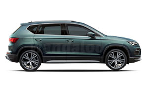 https://www.wandaloo.com/files/Voiture-Neuve/seat-ateca.jpg
