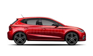 https://www.wandaloo.com/files/Voiture-Neuve/seat-ibiza.jpg