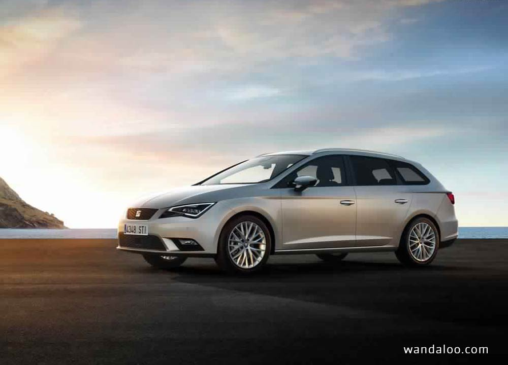 https://www.wandaloo.com/files/Voiture-Neuve/seat/SEAT-Leon-ST-2015-neuve-Maroc-01.jpg