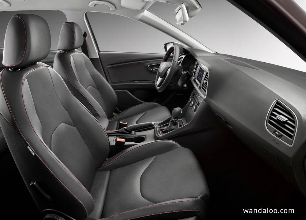 https://www.wandaloo.com/files/Voiture-Neuve/seat/SEAT-Leon-ST-2015-neuve-Maroc-02.jpg