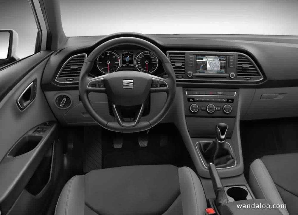 https://www.wandaloo.com/files/Voiture-Neuve/seat/SEAT-Leon-ST-2015-neuve-Maroc-03.jpg