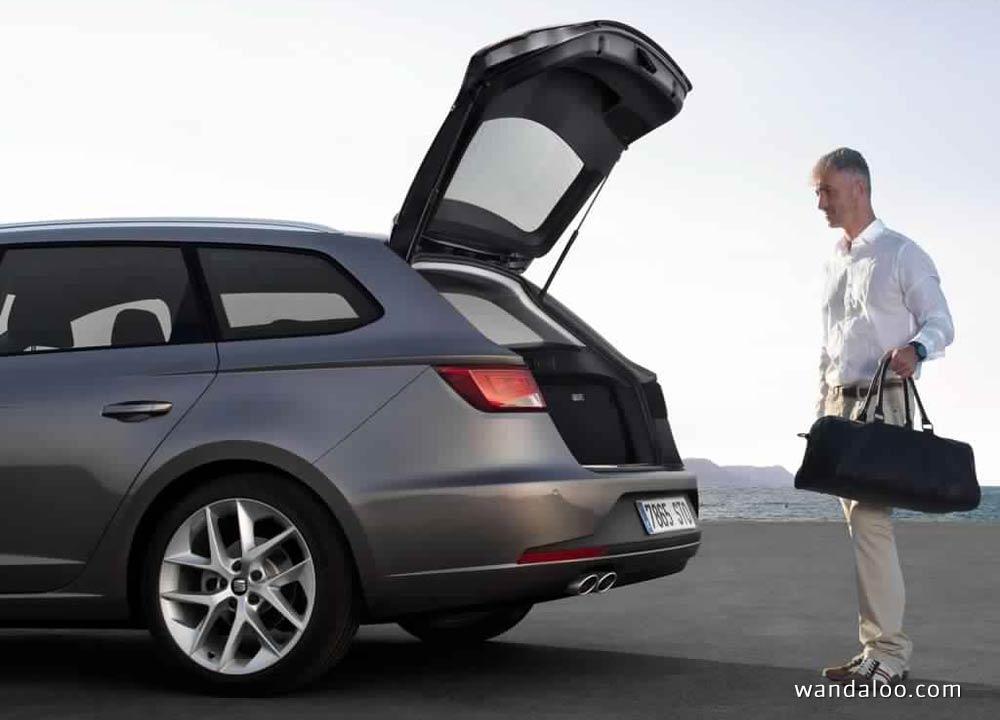 https://www.wandaloo.com/files/Voiture-Neuve/seat/SEAT-Leon-ST-2015-neuve-Maroc-05.jpg
