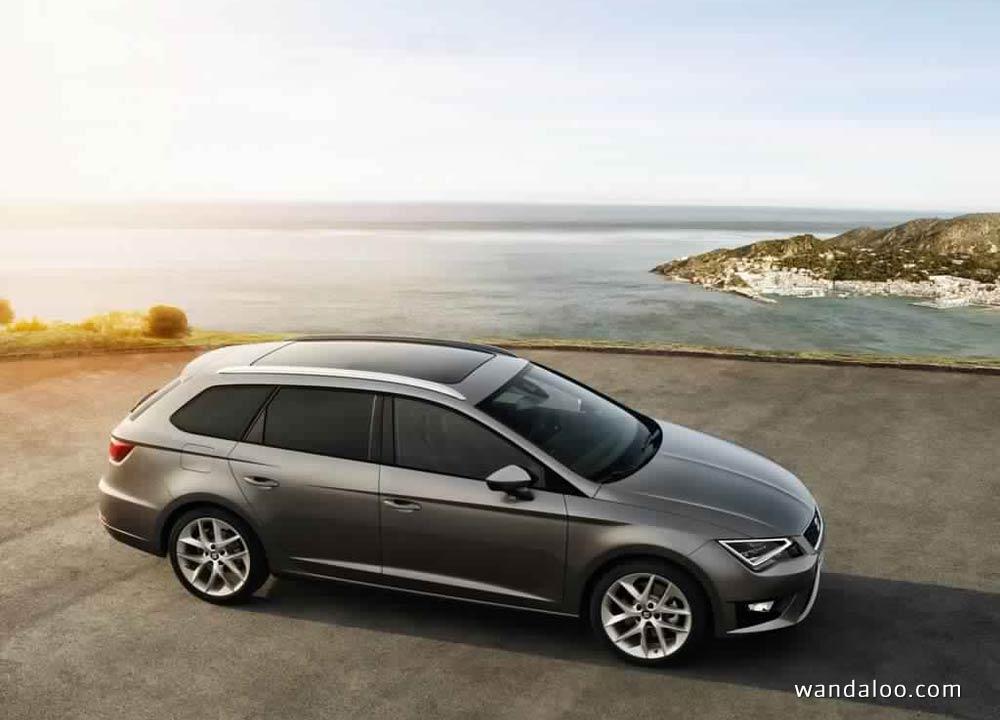 https://www.wandaloo.com/files/Voiture-Neuve/seat/SEAT-Leon-ST-2015-neuve-Maroc-06.jpg