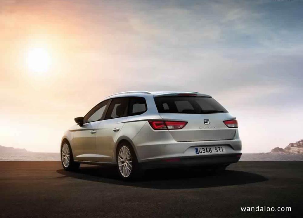 https://www.wandaloo.com/files/Voiture-Neuve/seat/SEAT-Leon-ST-2015-neuve-Maroc-07.jpg
