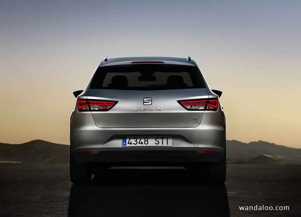https://www.wandaloo.com/files/Voiture-Neuve/seat/SEAT-Leon-ST-2015-neuve-Maroc-10.jpg