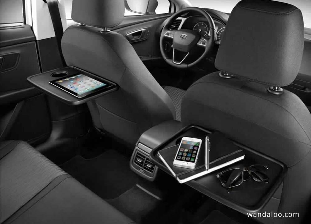https://www.wandaloo.com/files/Voiture-Neuve/seat/SEAT-Leon-ST-2015-neuve-Maroc-14.jpg