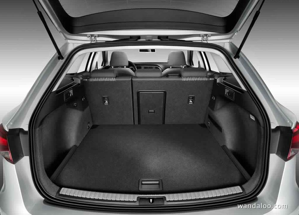 https://www.wandaloo.com/files/Voiture-Neuve/seat/SEAT-Leon-ST-2015-neuve-Maroc-15.jpg