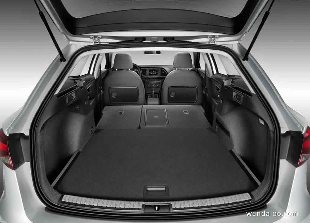 https://www.wandaloo.com/files/Voiture-Neuve/seat/SEAT-Leon-ST-2015-neuve-Maroc-17.jpg