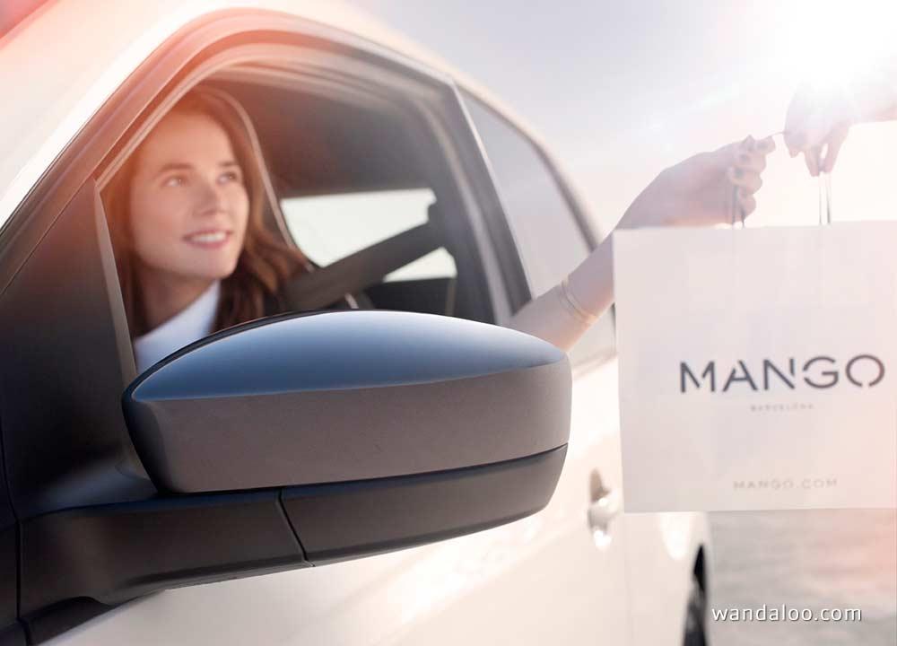 https://www.wandaloo.com/files/Voiture-Neuve/seat/SEAT-Mii-2015-by-MANGO-neuve-Maroc-03.jpg