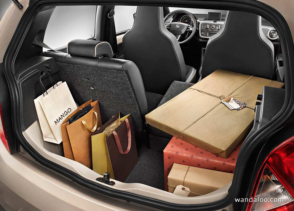 https://www.wandaloo.com/files/Voiture-Neuve/seat/SEAT-Mii-2015-by-MANGO-neuve-Maroc-08.jpg
