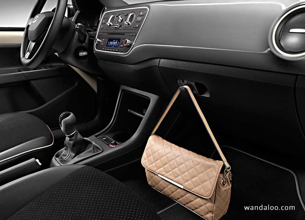 https://www.wandaloo.com/files/Voiture-Neuve/seat/SEAT-Mii-2015-by-MANGO-neuve-Maroc-09.jpg