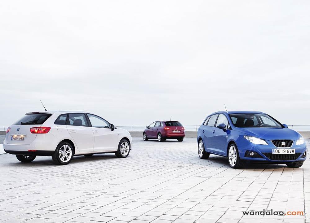 https://www.wandaloo.com/files/Voiture-Neuve/seat/Seat-Ibiza-ST-Neuve-Maroc-01.jpg