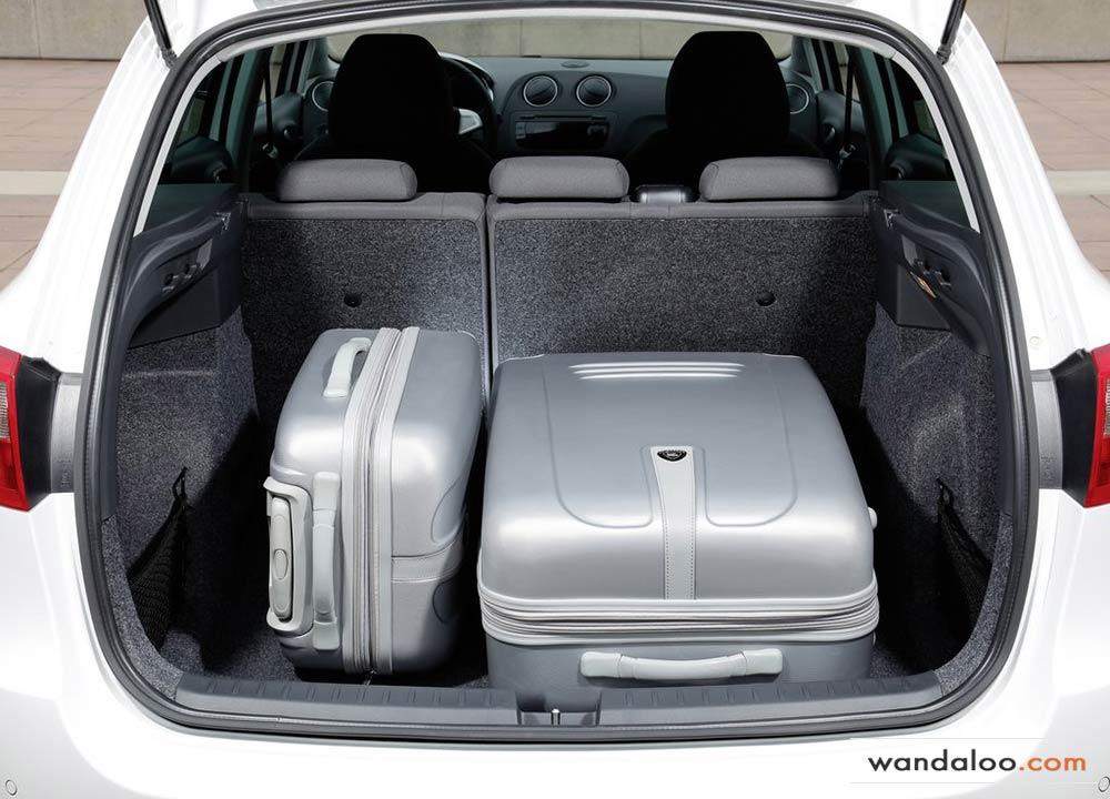 https://www.wandaloo.com/files/Voiture-Neuve/seat/Seat-Ibiza-ST-Neuve-Maroc-02.jpg