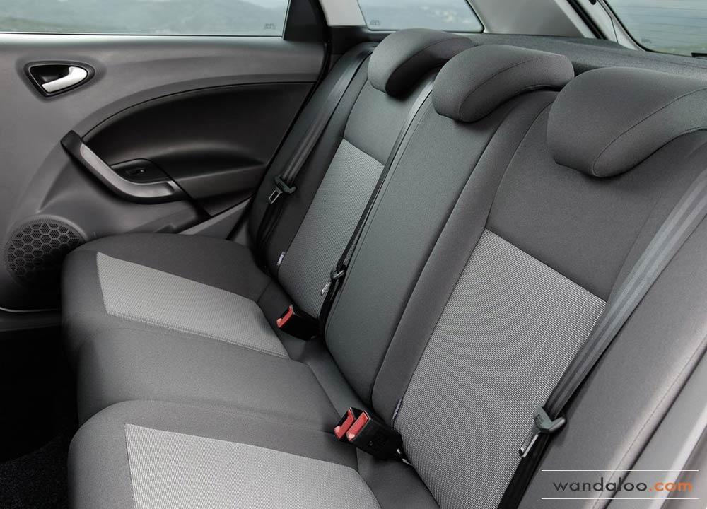 https://www.wandaloo.com/files/Voiture-Neuve/seat/Seat-Ibiza-ST-Neuve-Maroc-03.jpg