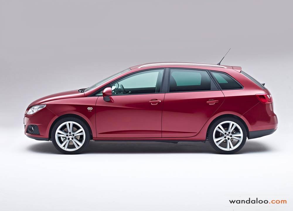 https://www.wandaloo.com/files/Voiture-Neuve/seat/Seat-Ibiza-ST-Neuve-Maroc-06.jpg