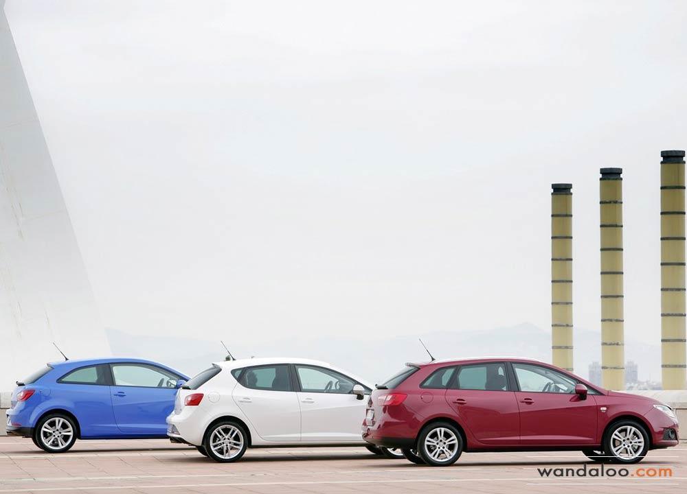https://www.wandaloo.com/files/Voiture-Neuve/seat/Seat-Ibiza-ST-Neuve-Maroc-08.jpg