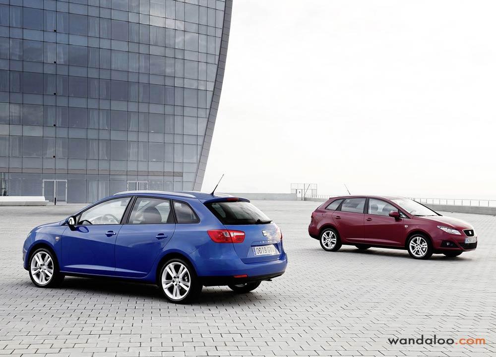 https://www.wandaloo.com/files/Voiture-Neuve/seat/Seat-Ibiza-ST-Neuve-Maroc-09.jpg