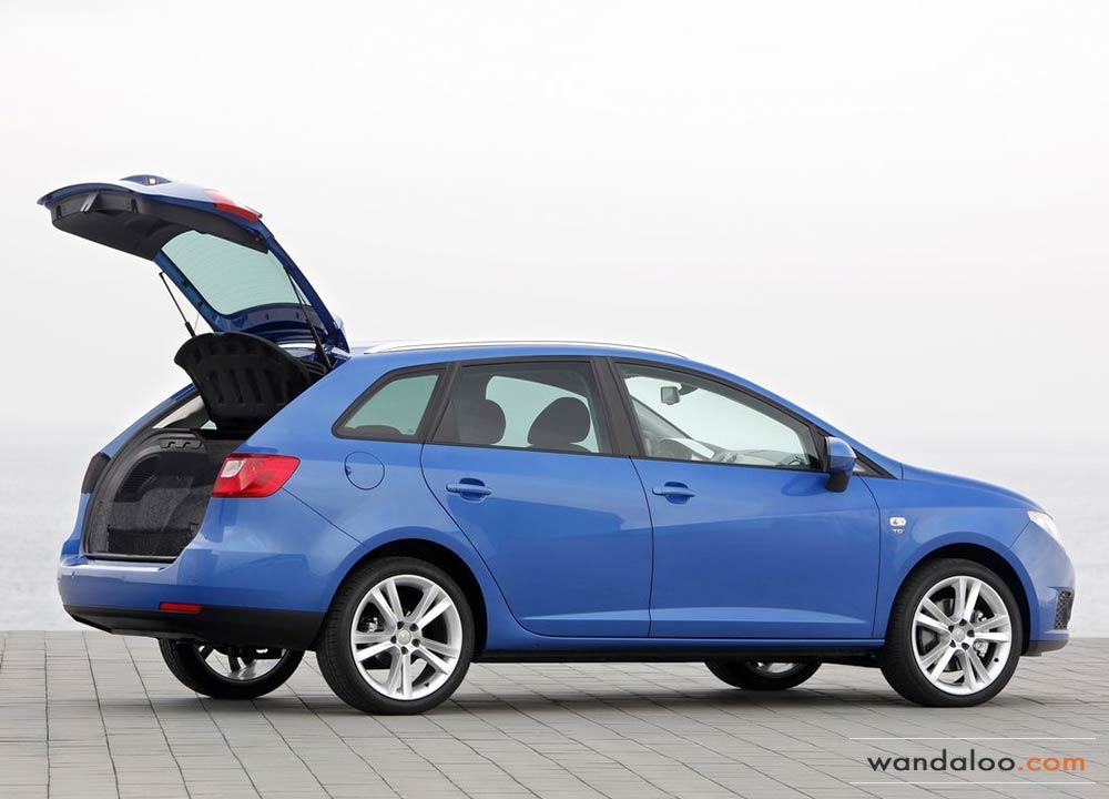 https://www.wandaloo.com/files/Voiture-Neuve/seat/Seat-Ibiza-ST-Neuve-Maroc-11.jpg