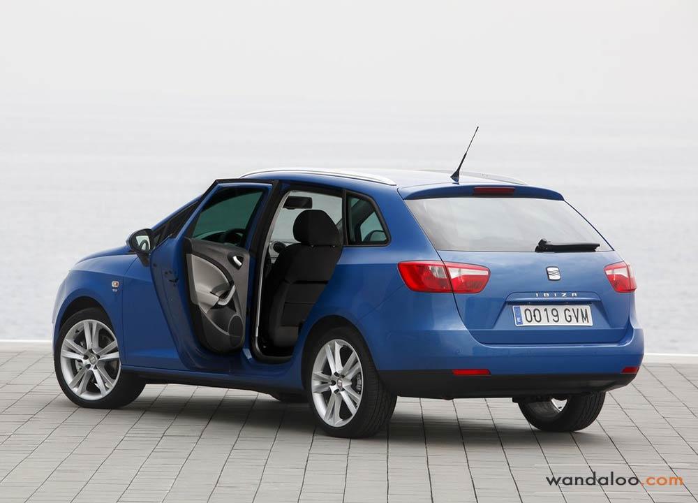 https://www.wandaloo.com/files/Voiture-Neuve/seat/Seat-Ibiza-ST-Neuve-Maroc-12.jpg