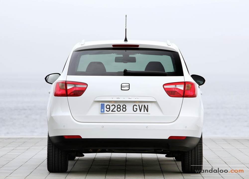 https://www.wandaloo.com/files/Voiture-Neuve/seat/Seat-Ibiza-ST-Neuve-Maroc-13.jpg