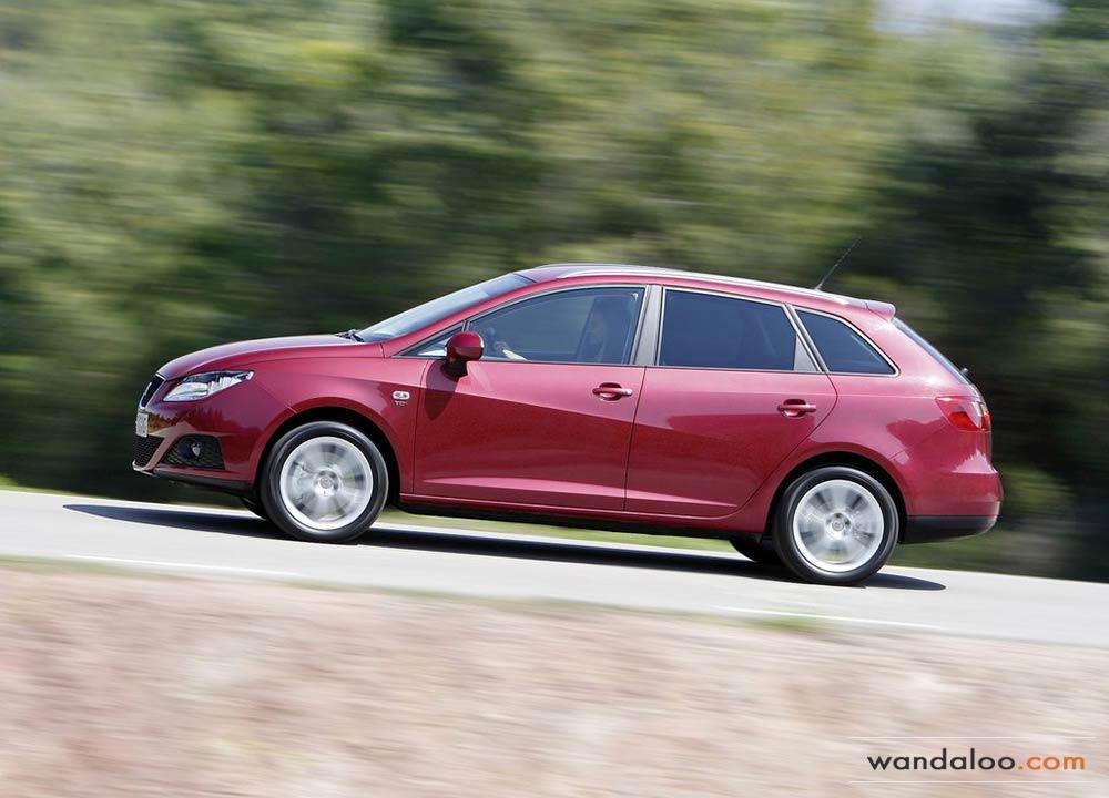 https://www.wandaloo.com/files/Voiture-Neuve/seat/Seat-Ibiza-ST-Neuve-Maroc-17.jpg