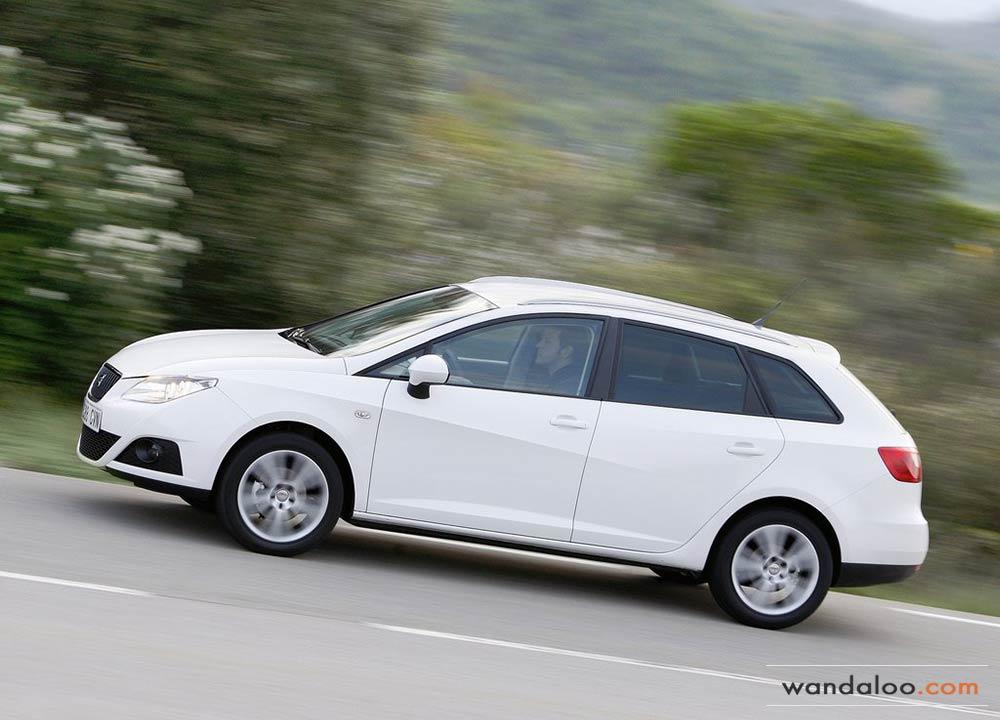 https://www.wandaloo.com/files/Voiture-Neuve/seat/Seat-Ibiza-ST-Neuve-Maroc-18.jpg