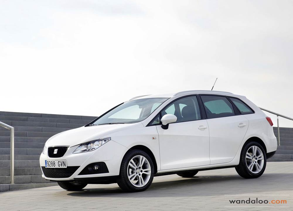 https://www.wandaloo.com/files/Voiture-Neuve/seat/Seat-Ibiza-ST-Neuve-Maroc-20.jpg