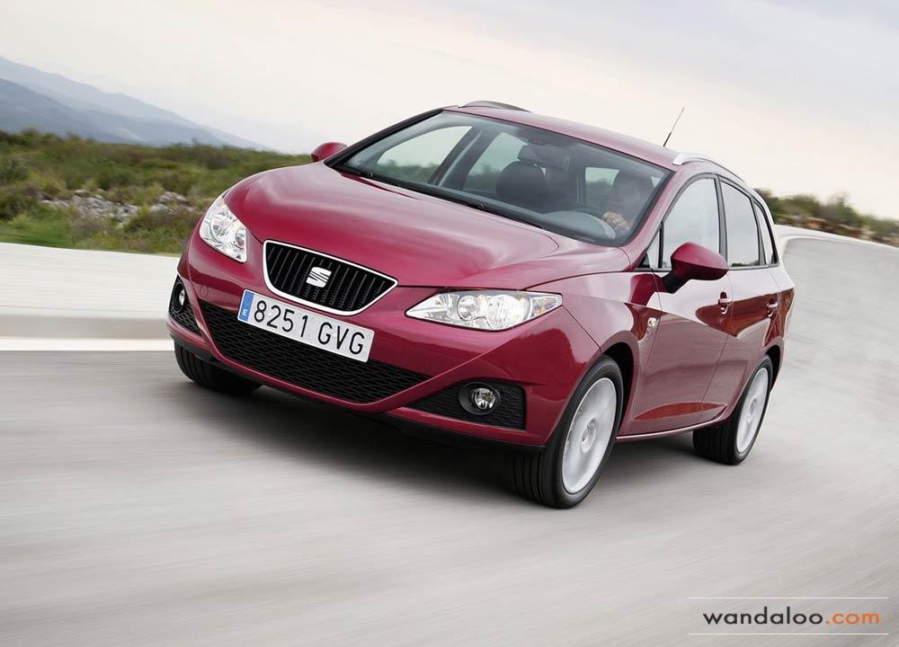 https://www.wandaloo.com/files/Voiture-Neuve/seat/Seat-Ibiza-ST-Neuve-Maroc-23.jpg