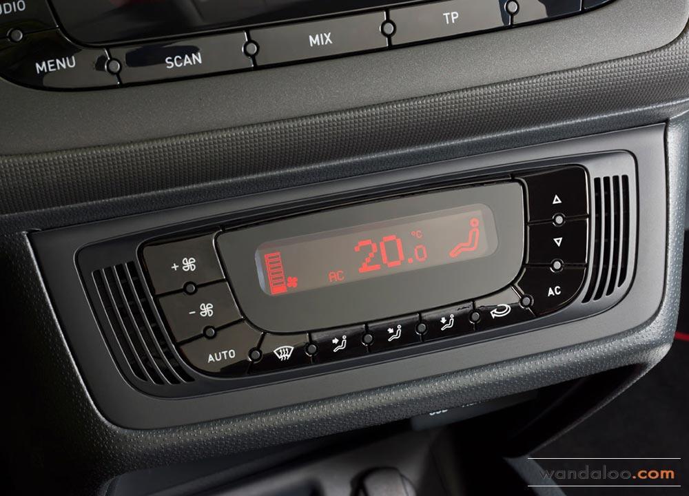 https://www.wandaloo.com/files/Voiture-Neuve/seat/Seat-Ibiza-ST-Neuve-Maroc-24.jpg