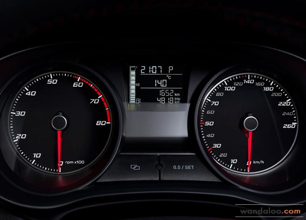 https://www.wandaloo.com/files/Voiture-Neuve/seat/Seat-Ibiza-ST-Neuve-Maroc-25.jpg