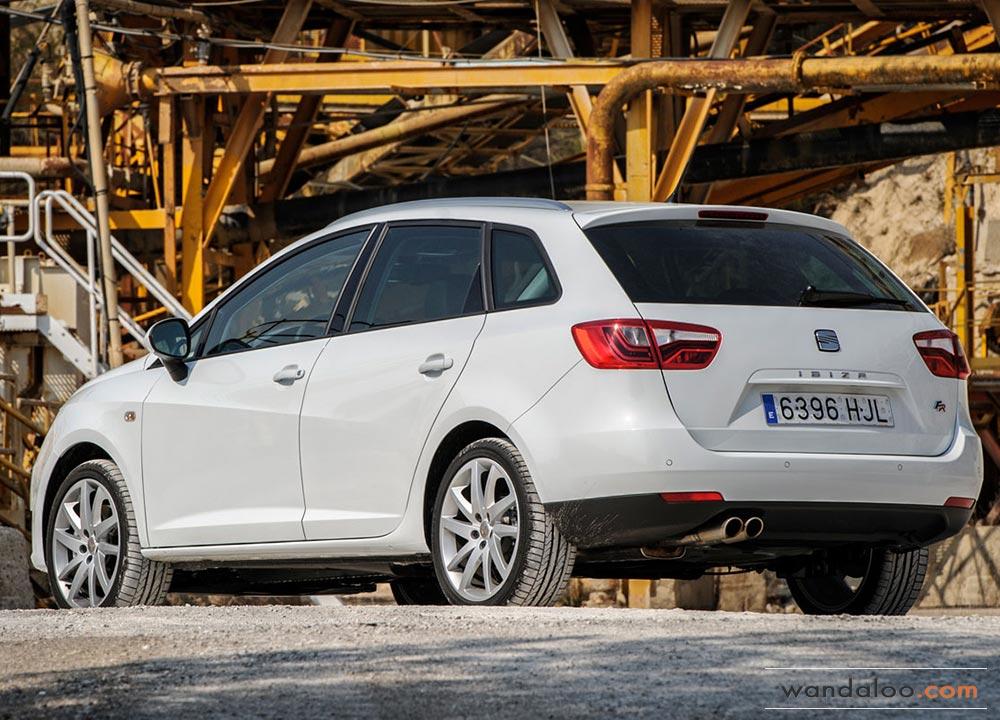 https://www.wandaloo.com/files/Voiture-Neuve/seat/Seat-Ibiza-ST-Neuve-Maroc-28.jpg