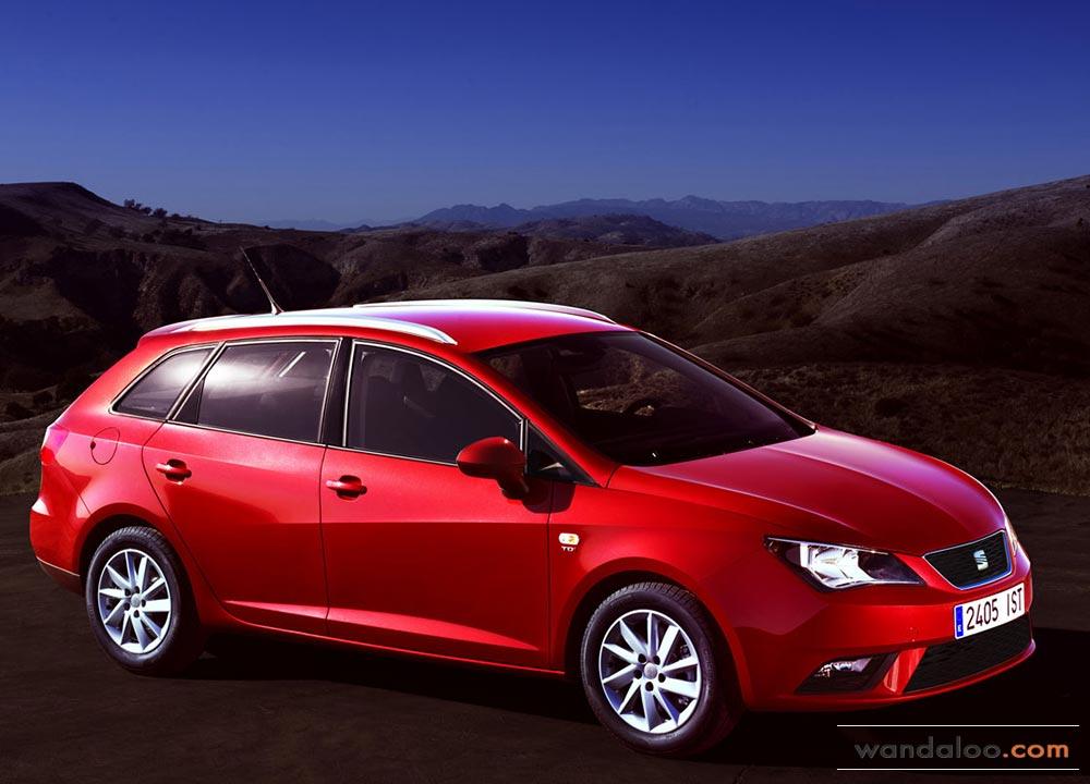 https://www.wandaloo.com/files/Voiture-Neuve/seat/Seat-Ibiza-ST-Neuve-Maroc-29.jpg