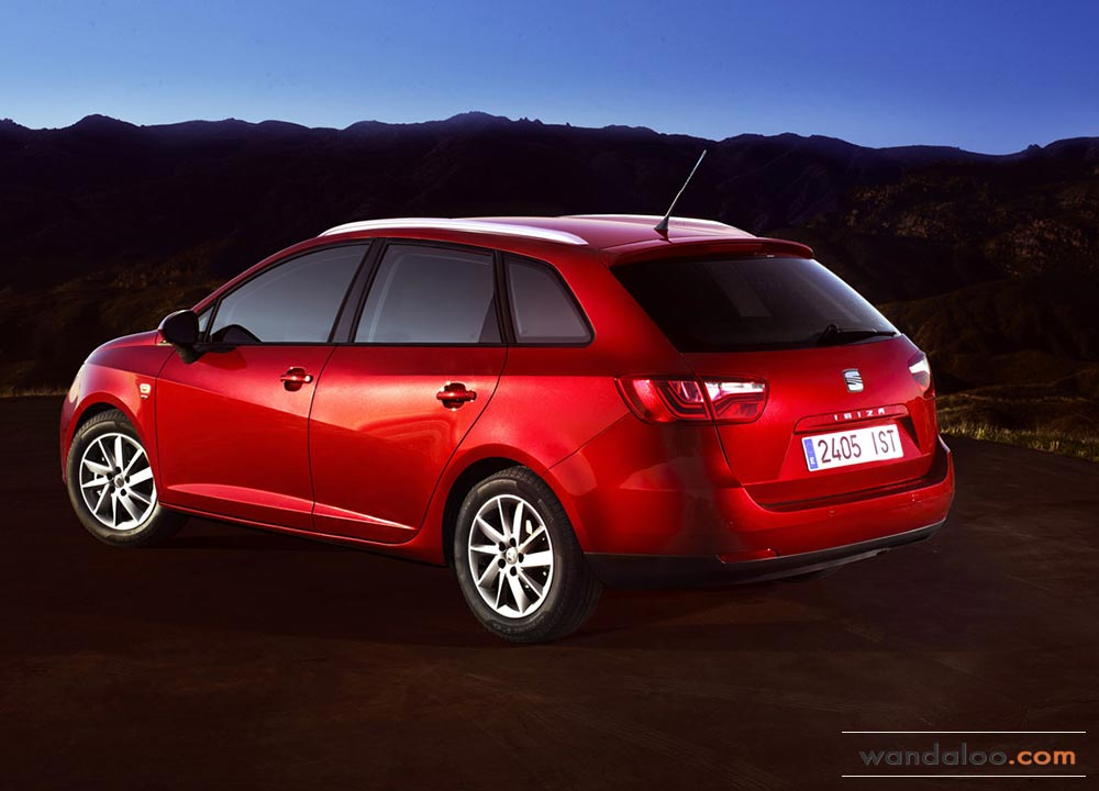 https://www.wandaloo.com/files/Voiture-Neuve/seat/Seat-Ibiza-ST-Neuve-Maroc-30.jpg