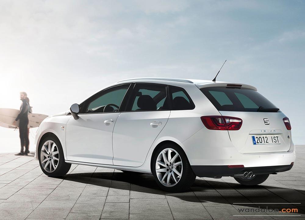 https://www.wandaloo.com/files/Voiture-Neuve/seat/Seat-Ibiza-ST-Neuve-Maroc-32.jpg