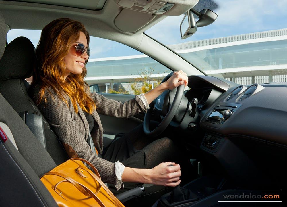 https://www.wandaloo.com/files/Voiture-Neuve/seat/Seat-Ibiza-ST-Neuve-Maroc-33.jpg