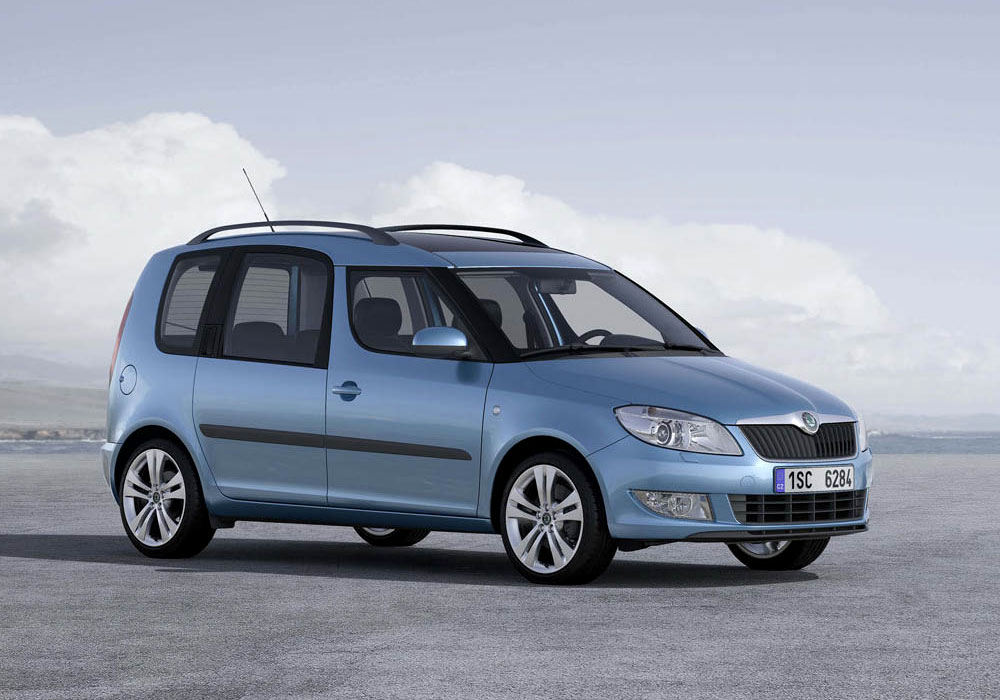 https://www.wandaloo.com/files/Voiture-Neuve/skoda/Roomster-02.jpg