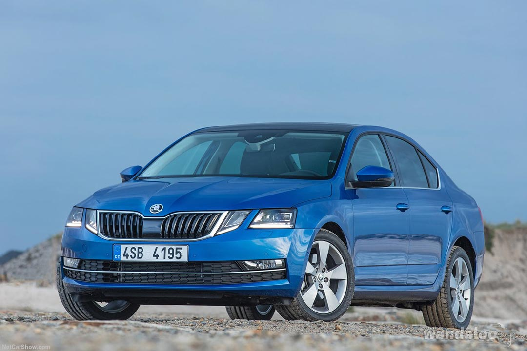 https://www.wandaloo.com/files/Voiture-Neuve/skoda/Skoda-Octavia-2017-1280-02.jpg