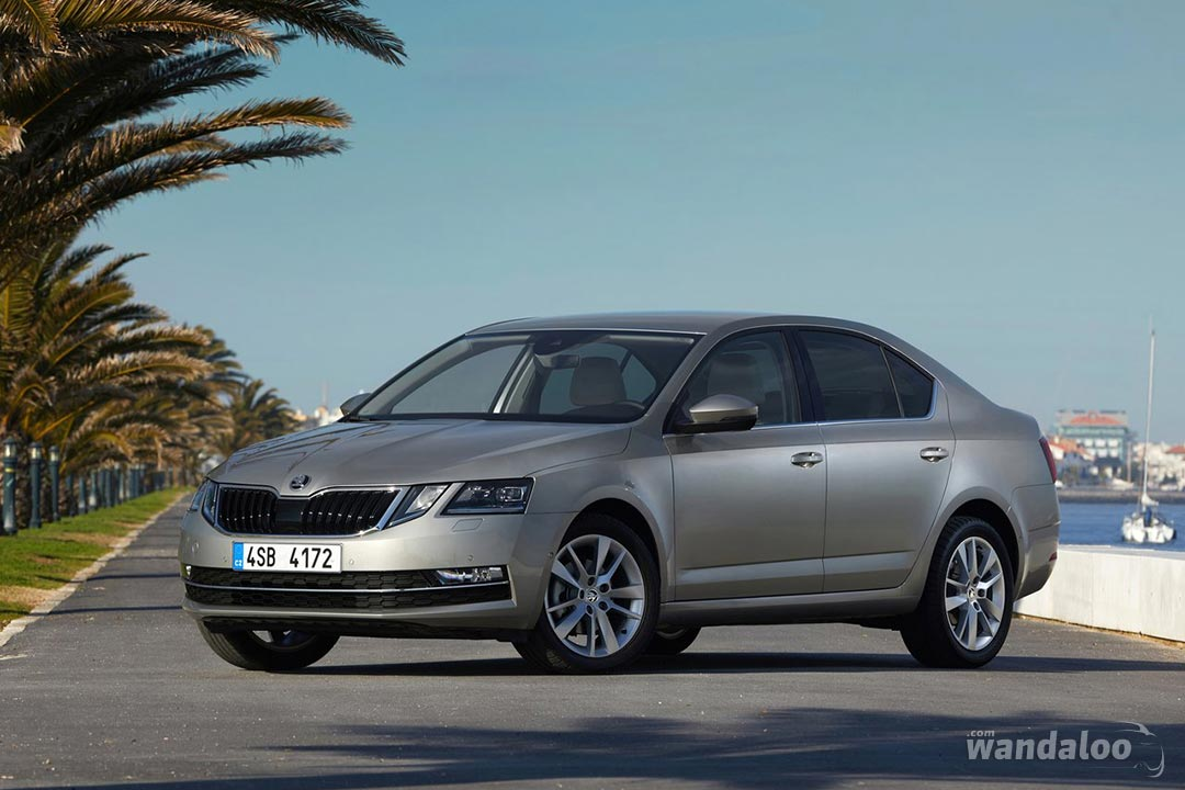 https://www.wandaloo.com/files/Voiture-Neuve/skoda/Skoda-Octavia-2017-1280-03.jpg