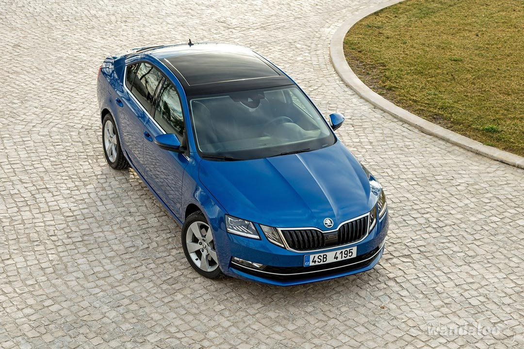 https://www.wandaloo.com/files/Voiture-Neuve/skoda/Skoda-Octavia-2017-1280-0b.jpg