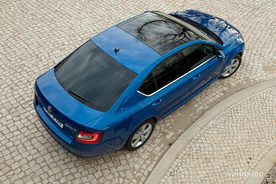 https://www.wandaloo.com/files/Voiture-Neuve/skoda/Skoda-Octavia-2017-1280-25.jpg