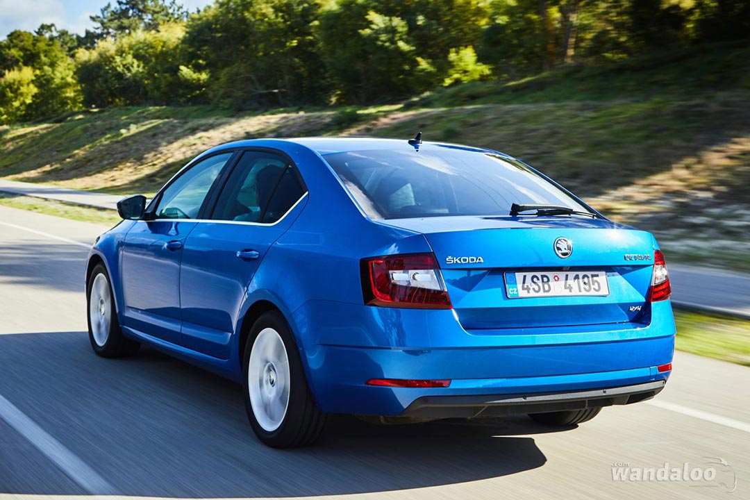 https://www.wandaloo.com/files/Voiture-Neuve/skoda/Skoda-Octavia-2017-1280-26.jpg