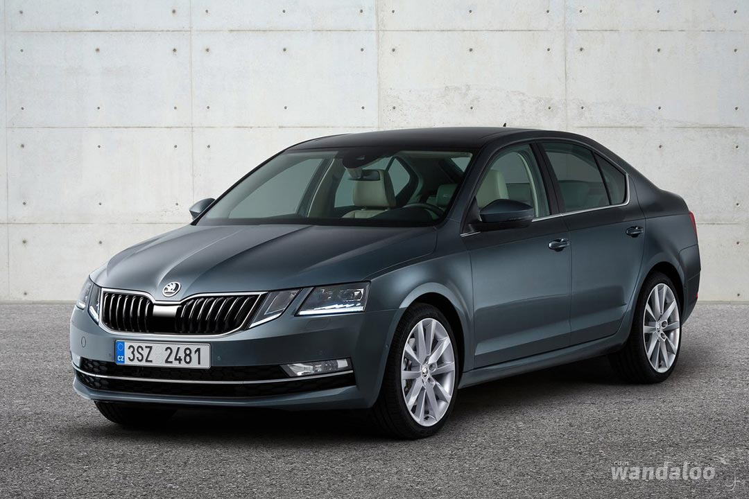 https://www.wandaloo.com/files/Voiture-Neuve/skoda/Skoda-Octavia-2017-1280-2b.jpg