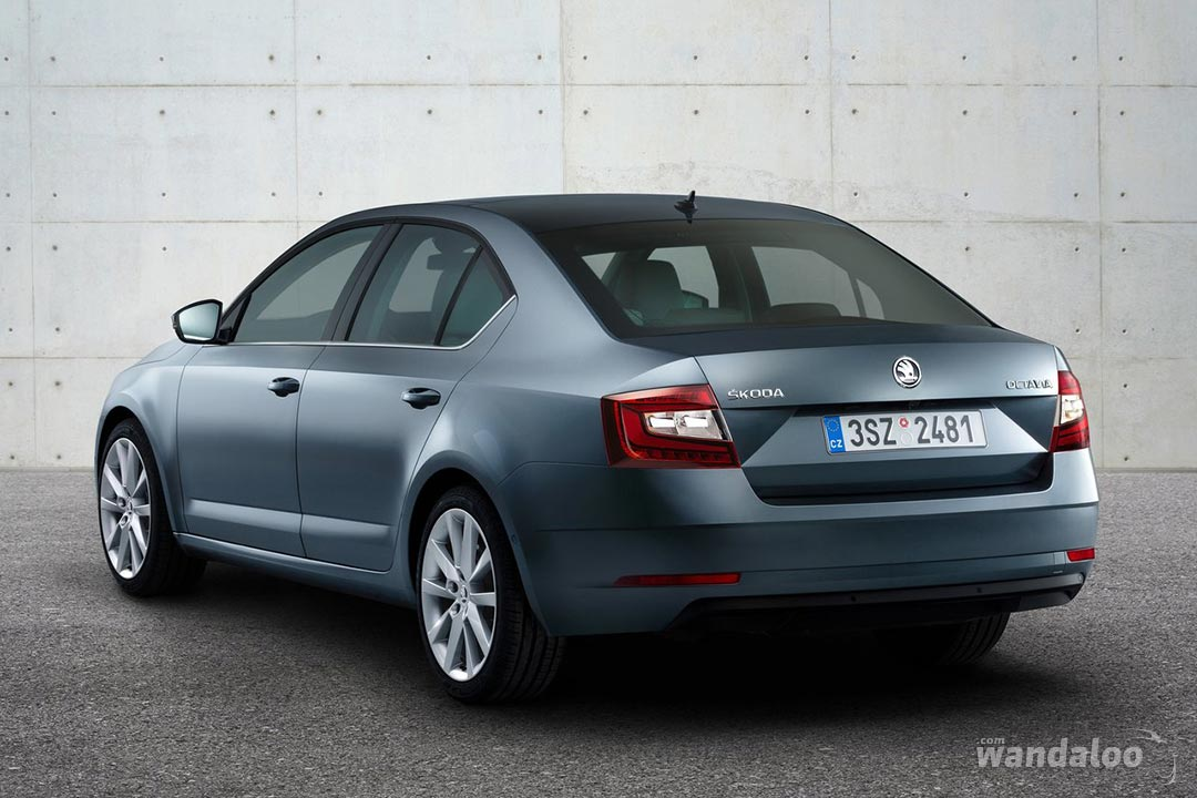 https://www.wandaloo.com/files/Voiture-Neuve/skoda/Skoda-Octavia-2017-1280-2e.jpg