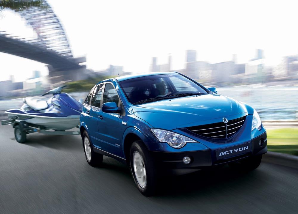 https://www.wandaloo.com/files/Voiture-Neuve/ssangyong/Actyon-01.jpg