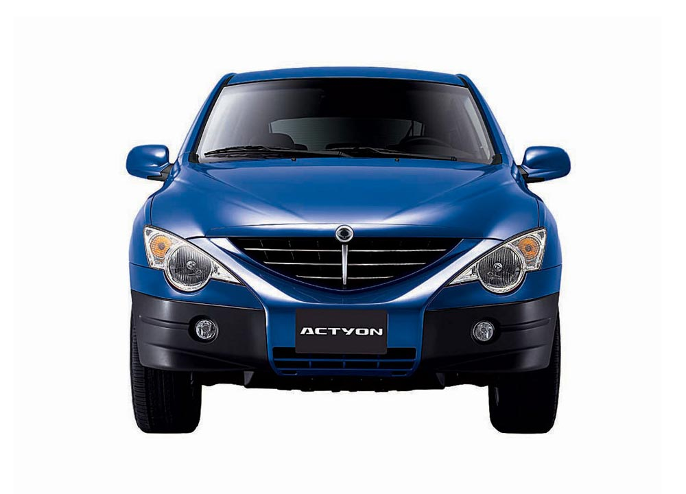 https://www.wandaloo.com/files/Voiture-Neuve/ssangyong/Actyon-07.jpg