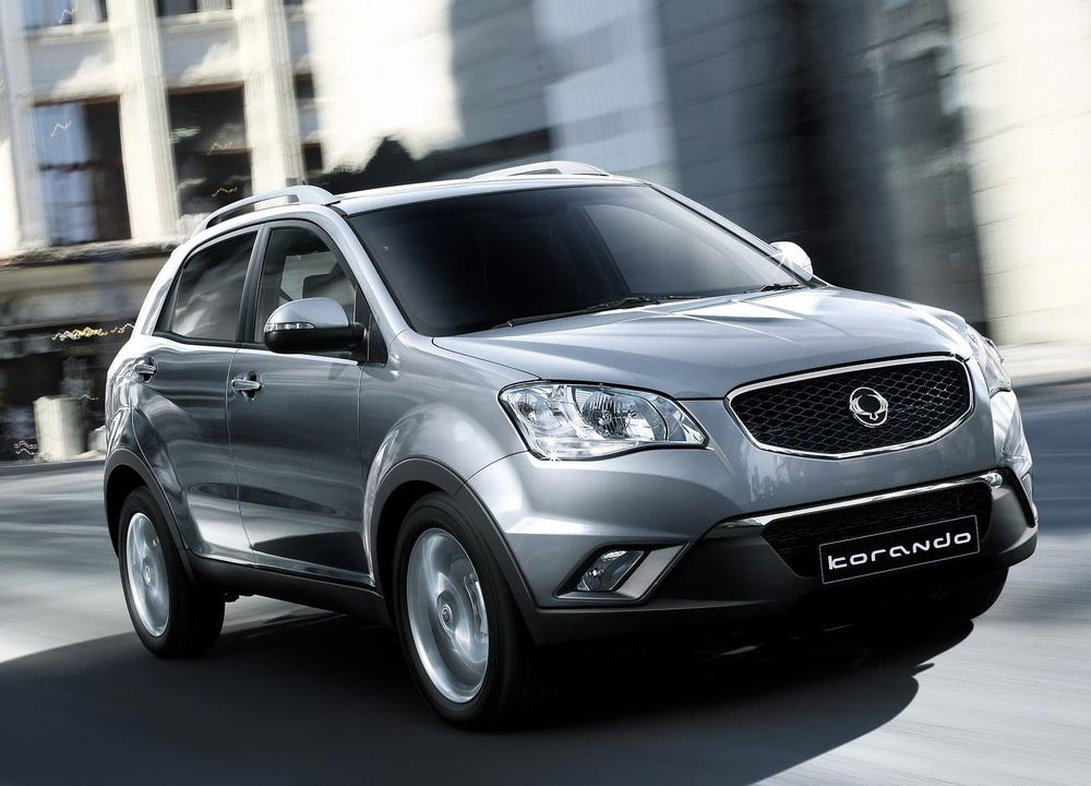 https://www.wandaloo.com/files/Voiture-Neuve/ssangyong/Korando-01.jpg