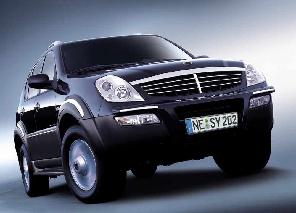 https://www.wandaloo.com/files/Voiture-Neuve/ssangyong/Rexton-04.jpg