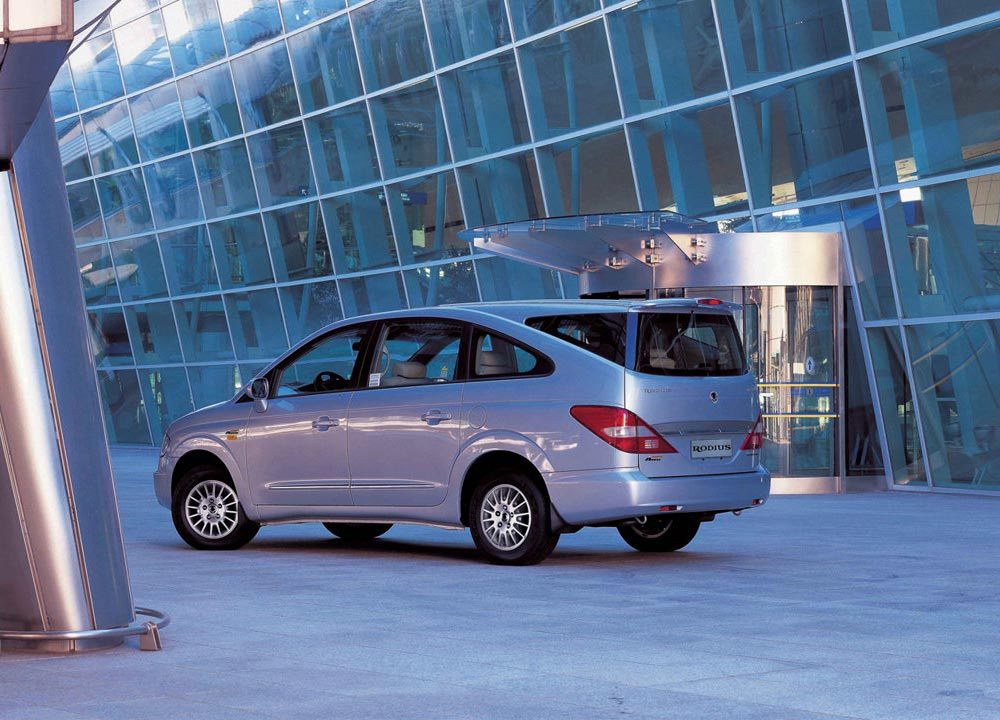 https://www.wandaloo.com/files/Voiture-Neuve/ssangyong/Rodius-Stavic-03.jpg