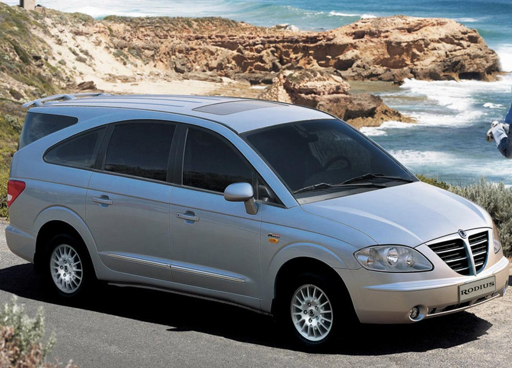 https://www.wandaloo.com/files/Voiture-Neuve/ssangyong/Rodius-Stavic-04.jpg